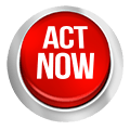 act-now-button
