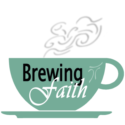 Brewing Faith - The Coffee House